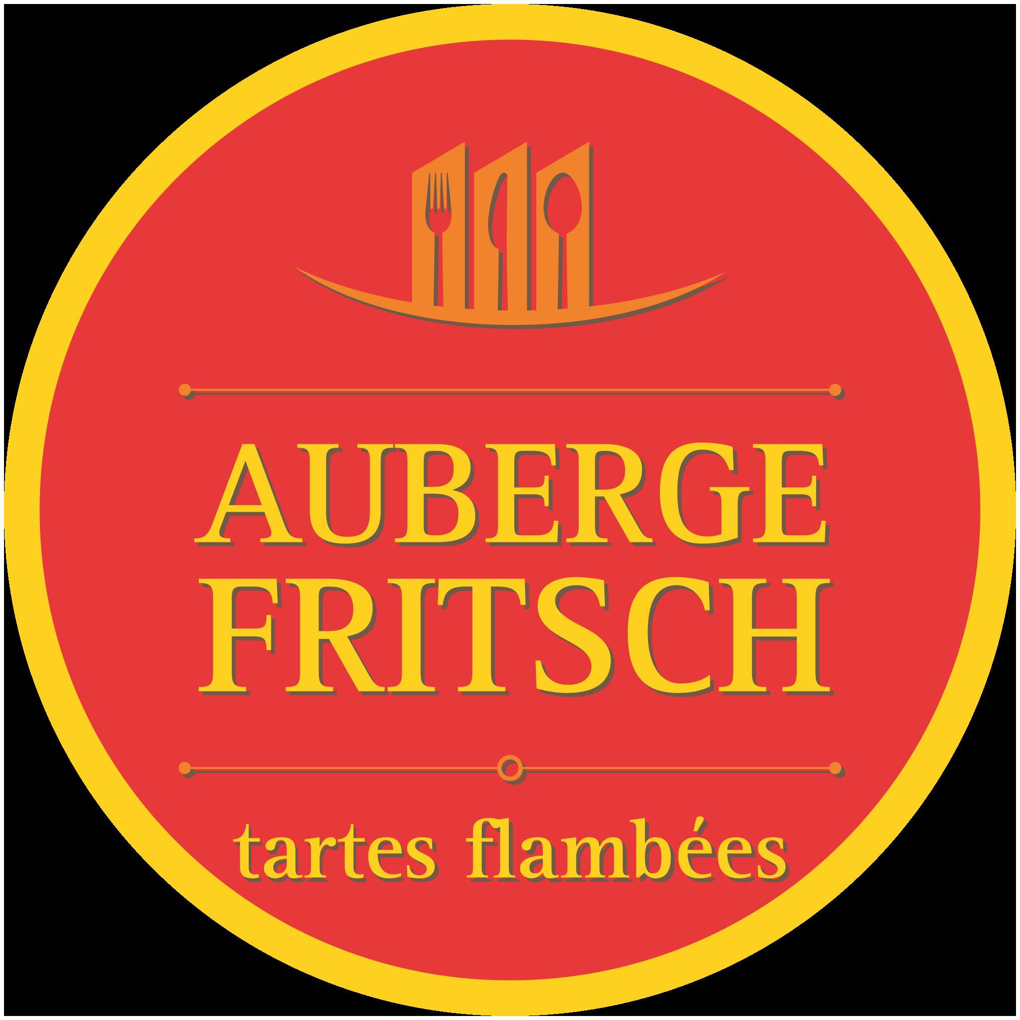 Auberge Fritsch Logo
